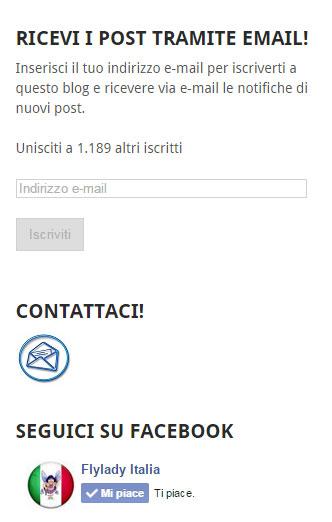 flylady-italia