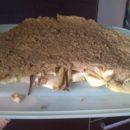 Tortino patate e carciofi Bimby