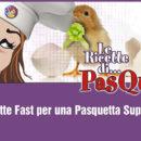 Ricette di Pasquetta