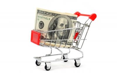 Spesa settimanale risparmio garantito
