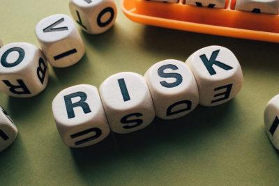 Adozioni e rischio giuridico