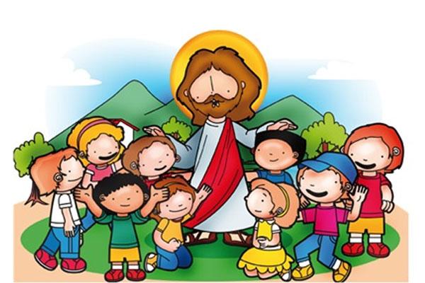 Catechista Bambini