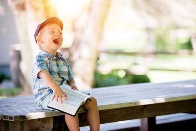 libri-per-bambini-piccoli